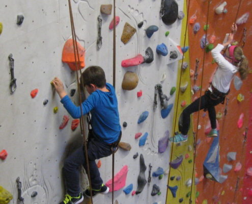 Kletterausrüstung Dav : Kletterzentrum u2013 dav